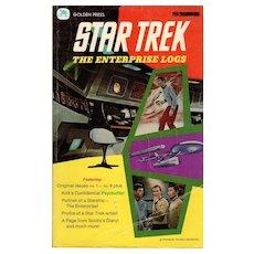 Star Trek - The Enterprise Logs