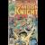 Marvel Spolight on the Moon Knight - No. 29, August 1976