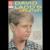 David Ladd's Life Story - Dell Comic, 1962