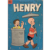 Henry - Dell Comic May-June 1953