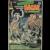 Dagar the Invincible - No. 1 Gold Key Comic, Oct. 1972