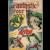 Fantastic Four No. 71 - Feb. 1968