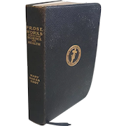 1925 Prose Works other than Science and Health by Mary Baker Eddy