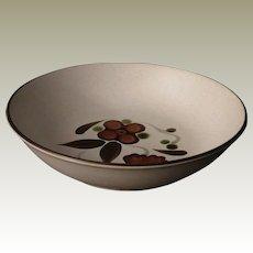 Noritake Folkstone Orinda Serving Bowl
