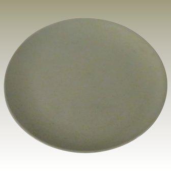 Taylor Smith Taylor Pebbleford Salad Plates