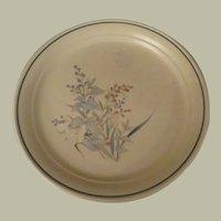 Noritake Keltcraft Kilkee Chop Plate or Platter Made in Ireland