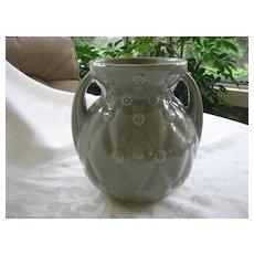 Shawnee Pottery Vase U.S.A.