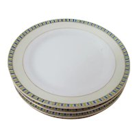 Noritake FLORENCIA Bread & Butter Plate