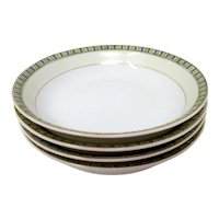 Noritake FLORENCIA Berry Bowl -Set of 4