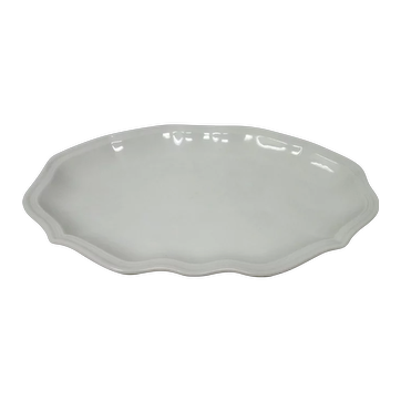 Villeroy & Boch MANOIR Relish Tray/Underplate Vitro Porcelain