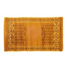 Scandinavian mid-century rug