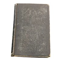 Complete History of the Russian War Wells Pub 1856