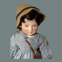 R John Wright Little Boy Blue MIB