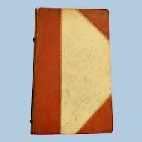 Essays and Sketches, by Charles Lamb