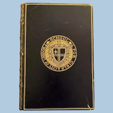 The Works of Edmund Spenser, 1899