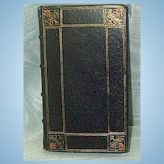 Book of Common Prayer, 1914