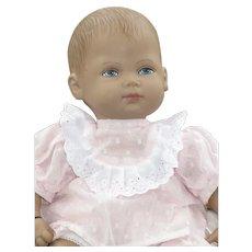 Vintage Heidi Ott Mein Liebling Baby Doll