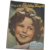 "Shirley Temple 1935 Songbook ""Sing with Shirley Temple"" sheet music"