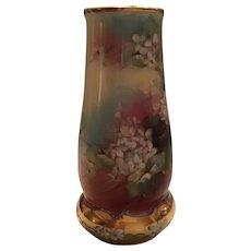 Pickard China, Blaha Hand Painted Vase