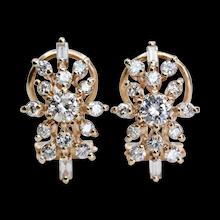 Tiffany Vintage Jewelry
