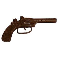 Vintage Toy pistol gun
