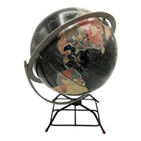 Replogle starlight globe