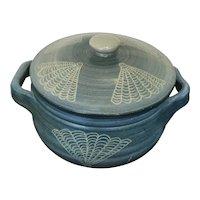Wonderful Dorchester Pottery Vessel