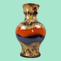 Design vase from my collection by Dumler & Breiden DB