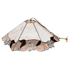 Ceiling lamp manufactured by Honsel Germany