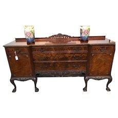 Batesville Cabinet Company