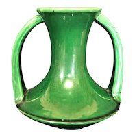 """8"""" Chinese Porcelain Vase"""