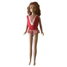 Scooter Barbie' Sister Skipper's friend