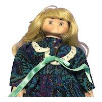 Goebel 1995 Dolly Dingle Doll