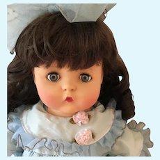 """Effanbee Patsy Mae  29"""" Doll"""