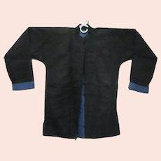 Vintage Chinese Ladies  Tang Suit