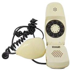 1960s Grillo Telephone designed by Marco Zanuso
