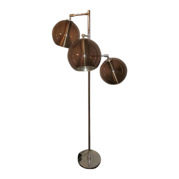 Contemporary Floor Lamp
