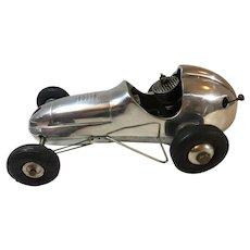 Tether Race car Japan