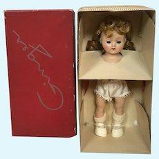 MIB Ginger Walker Doll in White Panties