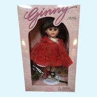 MIB Ginny America's Sweetheart Doll