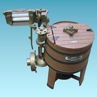 Vintage Maytag Miniature Multi-Motor Washer by Ertl