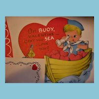 8 Easy To Make Valentines with Envelopes by American Greetings