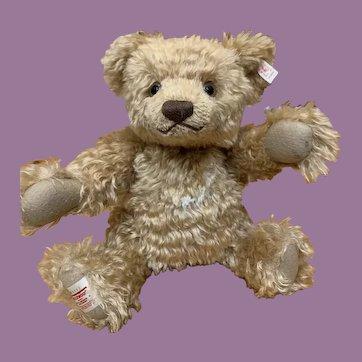 Steiff Chooky Hollywood Bear Limited Edition 132/2000