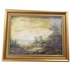 Landscape 1936
