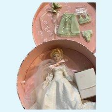 Kitty Collier Bride Box