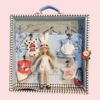 Alice by Maggie Iacono