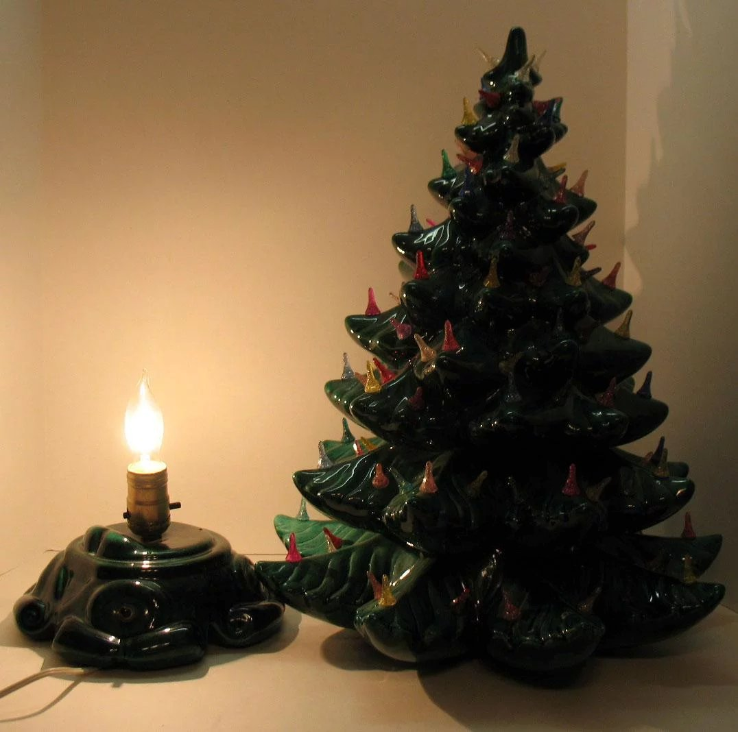 Large Christmas Tree Stands For Sale