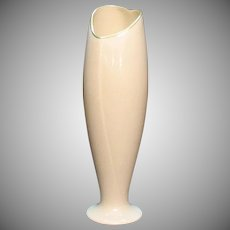 Vintage Lenox Bud Vase Eternal Pattern 1960-70s Very Good Condition