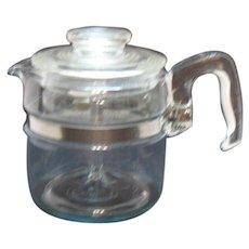 vintage-pyrex-coffee-pot-teen-star-world-xxx