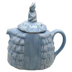 Vintage Sadler Teapot Ye Daintee Ladyee Teapot Good Condition